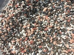 5 Lbs 10-10-10 All Purpose Fertilizer For Vegetable Gardens Trees Plants And More