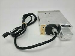New T-h Marine Elct0078 Hydraulic Actuator Assembly