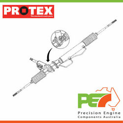 Reconditioned Oem Steering Rack Unit For. Honda Accord Cb 2d Coupe Fwd