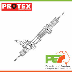 Reconditioned Oem Steering Rack Unit For Mercedes Benz E320 Cdi S210 4d Wagon