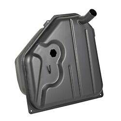 Bmw 2002 Gas Tank Vintage Roundie Fuel Tank New And High Quality Bmw 2k2 74-76