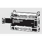 Omron Industrial Cp1w40edr Expansion I/o Units Of Comprehensive Programmable ...