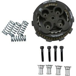 Rekluse - Rms-7072 - Core Manual Clutch Kit Yamaha Yz 85yz 65
