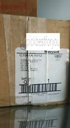 1pc New For Flame Sensor C7061a 1012 Replace By Dhl Or Ems M63de Ql