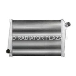 Charge Air Cooler For 03-05 Mack Cx 95-99 Cl600 Cl700 11.9l 38 1/8 X 28 1/16