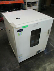Isuzu Hot Air Rapid Drying Oven Epr-115_great Deal_hard-to-find_limited Time