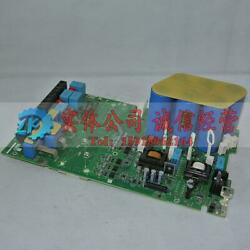 1pc 100 Test 312872-a07 Pn-321514 By Dhl Or Ems P6561 Yl