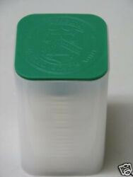 1999 American Silver Eagle Roll- 20 Coin Tube - From Bobs Coins
