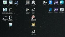 Cad/cam Pc Plug And Play Unlimited.