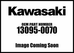 Kawasaki 2008-2016 Z750s Z800 Housing Comp Clutch 13095-0070 New Oem