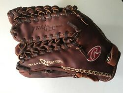 Rawlings Primo PRM1275 LHT Glove New