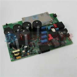 1pc Used 100 Test Pn-205861 Pn-176855 Ship Express 60days Warranty P3020a Yl