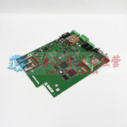 1pc Used Pn-77252 74106-352-52 Ship Express 60days Warranty P3021a Yl