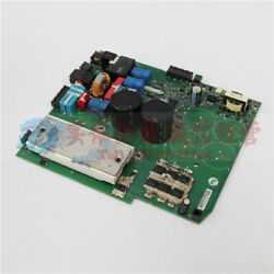 1pc Used Pn-157998 Pn-176855 Ship Express 60days Warranty P3023a Yl