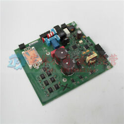 1pc Used Pn-158167 Pn-158164 Ship Express 60days Warranty P3024a Yl