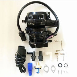 Fuel Pump Kit For Johnson And Evinrude 5007421,435559, 438404, 5004562