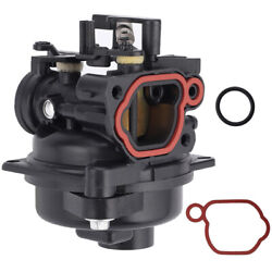Carburetor Fits Toro 20332 316000001 And Higher 22 In. Recycler Model Carb