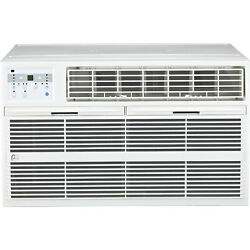 Perfect Aire Heat/cool Air Conditioner Through The Wall Ac 14000 Btu With Remote