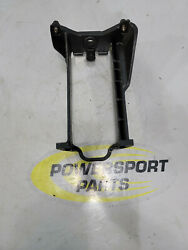 83 84 85 86 87 88 89 90 Mariner Outboard Cowl Support Bracket 40 45 Hp