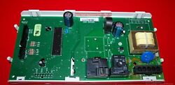 Whirlpool Dryer Electronic Control Board - Part 8546219