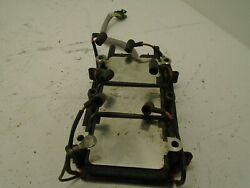 Used Power Pack 584910 0584910 Johnson Evinrude 150/175 Hp Outboard Motor Parts