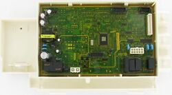 Samsung Dc92-01621e Laundry Washer Electronic Control Board