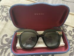 gucci sunglasses women $90.00