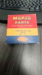 1946 1947 1948 1949 Early Parts Of 1950 Mopar Chrysler 1061168 Fluid Drive Seal
