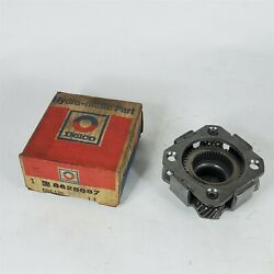 76-77 Chevy Pontiac Olds..th200 Transmission Front Planetary Carrier 8628687 Nos