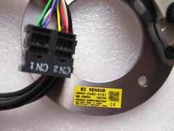 Fanuc Encoder A860-0392-v161 New Free Expedited Shipping