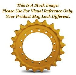21t-27-71175 One New Sprocket