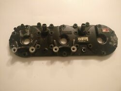 Yamaha Gp1200r And03901 Oem Cover Cylinder Headandnbsp