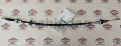 Clutch Cable Wire Genuine Datsun 1200 For Nissan B120 Ute Sunny Truck 89-end