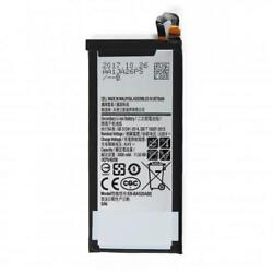 Replacement Battery Ba520abe For Samsung Galaxy A5 2017 A520 A520wa [pro-mobile]