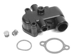 Mercury 863457a2 Thermostat Housing Assembly