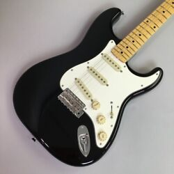 Schecter Ac-ns-sig Used