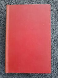 The Works Of Tobias Smollett Roderick Random 1902, Numbered 627/1,000 Edition...