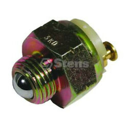 Scag 48021 Replacement Safety Switch Also Fits Ariensencor And Gravely