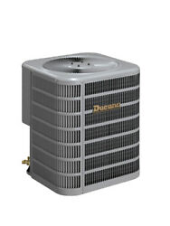 Ducane By Lennox Central A/c Air Conditioner Energy Star R410 16 Seer 3.0 Ton 36
