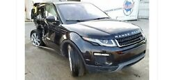 Transmission 2019 Land Rover Range Rover Evoque Trans 170 Miles Discovery Sport