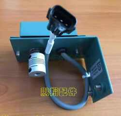 One New 025w47015-002 Motor Transmitter Potentiometer By Dhl Or Fedex