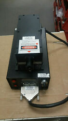 Opto Engine Psu-h-led Laser Power Supply With Laser Head