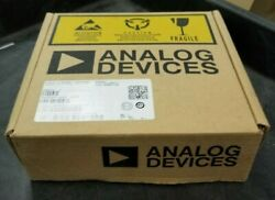 New Analog Devices Adp8140cp-evalz 4 Channel High Current Led Driver