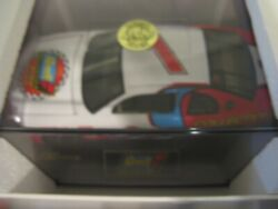 Revell Collection Club Inaugural Package With 1/24 Car Hat And Paperwork. Seri
