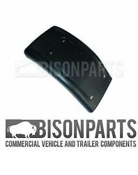 Fits Renault Premium Version 1, 2 And 3 96 On Volvo Fe 09 On Front Wheel Drop Wing