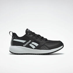 Reebok Kids#x27; Road Supreme 2 Shoes Preschool