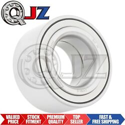 [rearqty.1] Wheel Bearing Replacement For 2000-2009 Honda S2000 Convertible