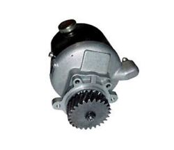 Ford Power Steering Pump 5610, 6610, 7610, 5900 85-10/91 5610s, 6610s, 7610s,