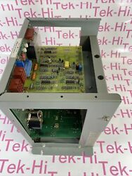 General Electric Ds3820pscc1d1b Power Supply Overnight Shipping