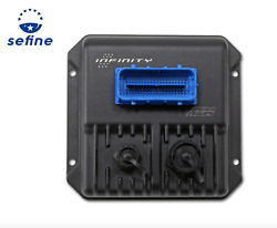 Aem Infinity-6 506 Stand-alone Programmable Engine Management System 30-7106